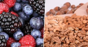 How Vitamin B17 is good for Health
